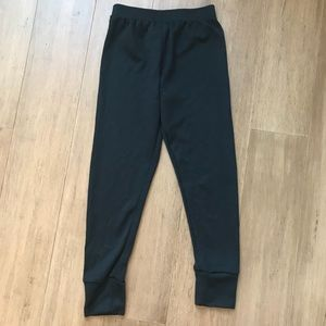L.L. Bean long underwear pants